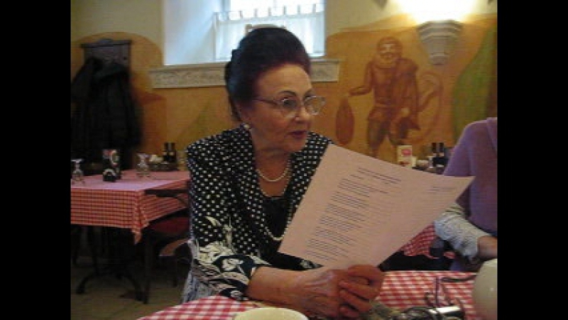 Галин Самоленкова стихи на песню MVI_8479