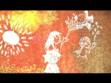 •AML• 1 серия - Класс убийц ТВ-2 / 2 сезон ( Ansatsu Kyoushitsu TV-2 )  | ED   | Ending