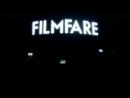 Kartina Kaif Performance 58th Filmfare Awards 2013 Ek Tha Tiger and Jab Tak Hai Jaan
