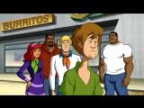 Scooby.Doo.Gures.Macerasi.2014.1080p.TR