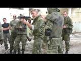 Про вишкіл СпН ЮА в новинах м.Полтава. 05.09.2015р.