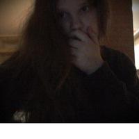 Аватар Лизы Ехлаковой