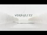 Title-Versailles.s01e01