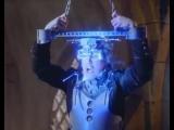 ◄Doctor Who: The Movie(1996)Доктор Кто: Фильм *реж.Джеффри Сакс