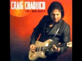 Craig Chaquico - Bad Woman.