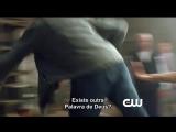 Промо + Ссылка на 8 сезон 1 серия - Сверхъестественное / Supernatural