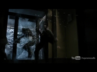 Промо + Ссылка на 7 сезон 13 серия - Дневники вампира / The Vampire Diaries