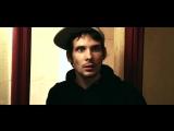 Саша ТилЭкс (Успешная Группа) x Rival - У.Т.Б.К.