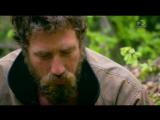 Дикая кухня / Kings of the Wild / 1 сезон 2 серия / Горы Болгарии