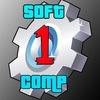 SoftCompOne-Ремонт ПК, ноутбуков, планшетов