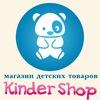 KINDER-SHOP.COM.UA