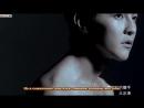 Клип на дораму Идеальный парень (Тайвань) Дзиро Ван