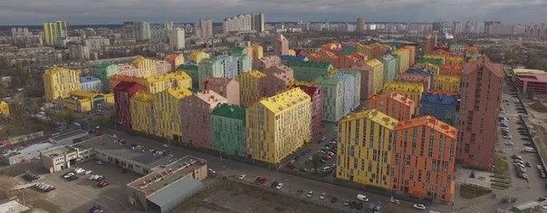 graffiti ukraine