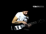Gianluca Ferro - 20 metal fusion licks