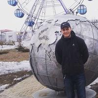 ВКонтакте Григорий Беляев фотографии