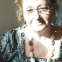 Вера Варфоломеева