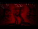Dethklok - I Ejaculate Fire [Official Music Video]