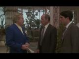 Клетка для чудаков 2  La Cage Aux Folles 2 (1980)  Кинокомедия, Комедия