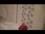 Заделка стыка ванны с кафелем. Инструмент и советы.