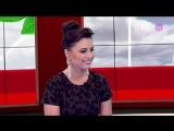 Банд'Эрос. Стол заказов на RU.TV 14.03.2016