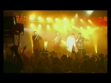 Концерт групп Ю.Г., Nonamerz, Da B.O.M.B. (2002)