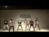 vidmo_org_T-ARA_SUGAR_FREE_Dance_Cover__836603.4