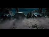 Klip_Forsazh_7_OST_Fast_amp_Furious_7-sp