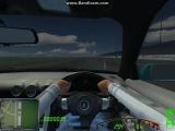 SLRR Nissan Silvia S15 Stance