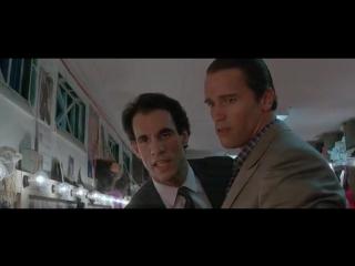 Без компромиссов (1986) супер фильм