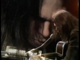 Neil Young - Heart Of Gold (Live at the BBC 1971)