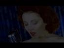 Анжелика Варум - Художник что рисует дождь (1993 год)