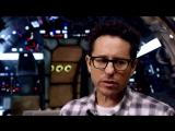 Звёздные войны: Пробуждение силы / Промо-ролик (дублированный)