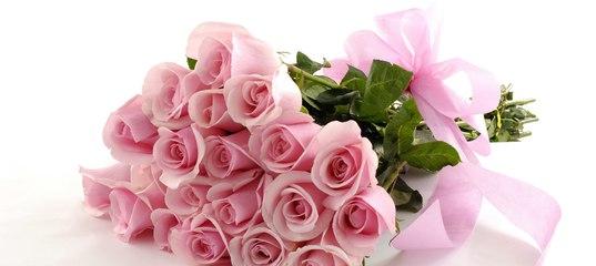 Город сочи доставка цветов цветы в волосы купить спб