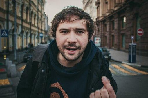 Режиссер из Екатеринбурга представит фильм о детях Косово