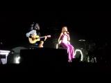 Концерт группы IOWA в клубе A2 23.10.2015 (5)