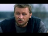 Весьегонская волчица (2004) супер фильм 8.1/10