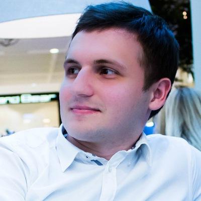 Михаил Соклаков