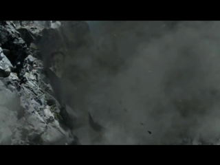 «Великая война» — документальный цикл ОРТ Часть 8. Битва за Кавказ