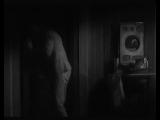 Художественный фильм-оперетта Мистер Икс. (экранизация оперетты Принцесса цирка). 1958.