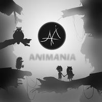 ANIMANIA 2015 - Creepshow - 7-8 ноября ДК ГАЗ
