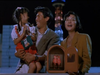 19. Godzilla And Mothra - The Battle For Earth 1992 Full Movie in English Eng 720p HD