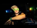 DJ FAHRi YILMAZ - BAM BAM (Original Mix )