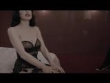 Monarchy - Disintegration ft. Dita Von Teese