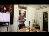 Одноклассники.ру (узбекский фильм на русском языке) - YouTube (480p)
