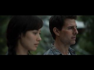 «Обливион» / «Oblivion» (2013)