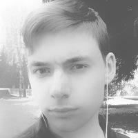 Evgeny Galkin