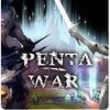 PentaWar