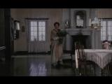 Жертвоприношение (1986)