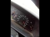 скорость 200км в час 2114 ТЧ тачка