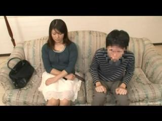 японские порно инцест фото